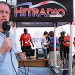 Ein Traum wird wahr-5 Jahre Hitradio Namibia