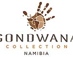Gondwana Collection Namibia