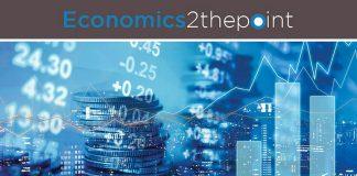 Namibias Wirtschaft auf den Punkt