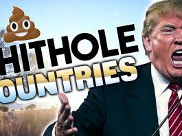 Donald Trump Videos