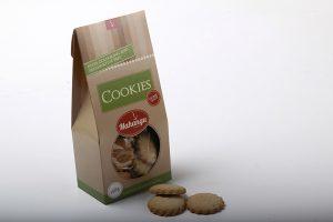 Mahango-Kekse