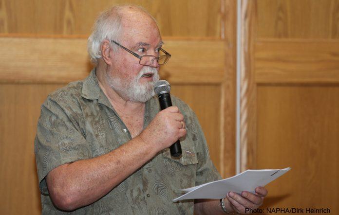 Volker Grellmann