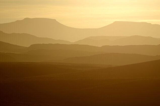 Palmwag, Damaraland
