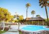 Gondwana Palmwag Lodge & Camp