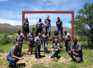 Gondwana Go4Gold Akademie