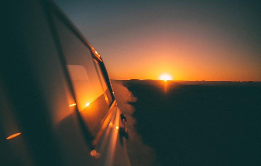 Namibia2Go Autovermietung