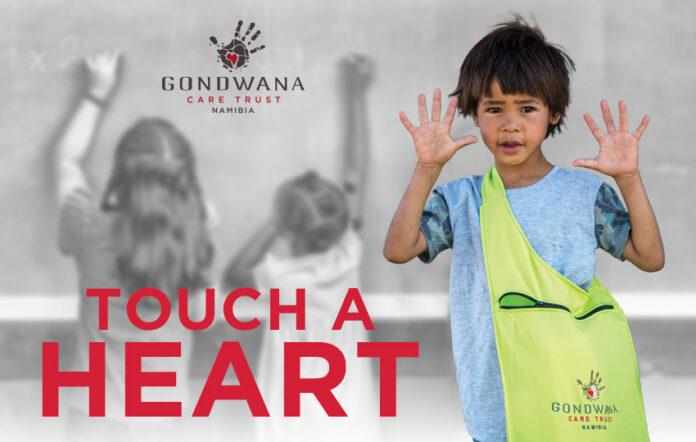 Gondwana Care Trust, NAmibia