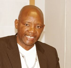 Kazenambo Kazenambo